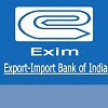 EXIM_Bank_Recruitment.jpg
