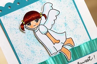 fairy card1