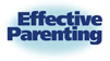 Effective Parenting Logo