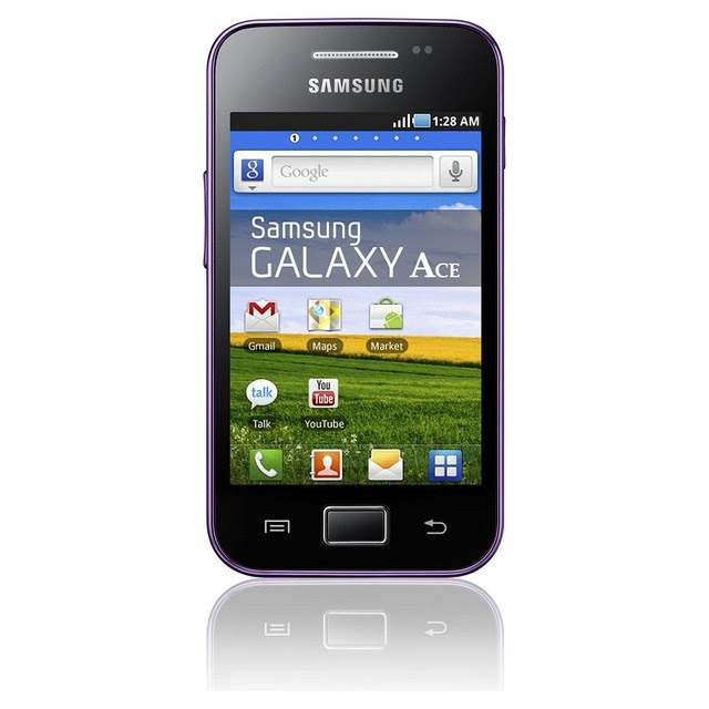Samsung-Galaxy-Ace-S5830I-Plum-Purple-18072012-1-p