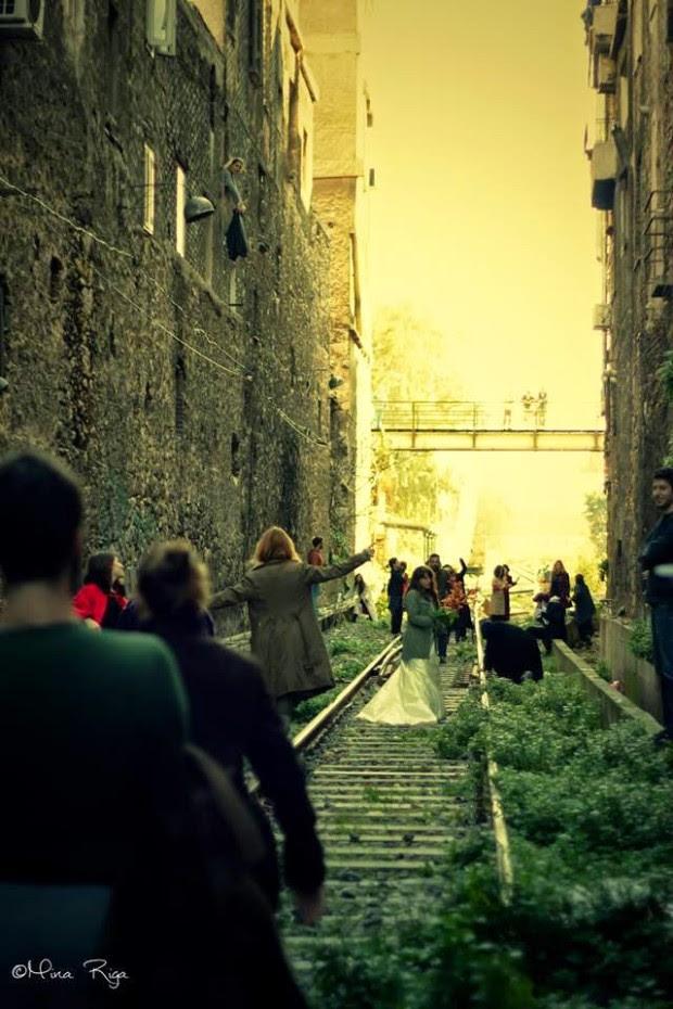 Φωτο: nomadesartcore-project.blogspot.gr