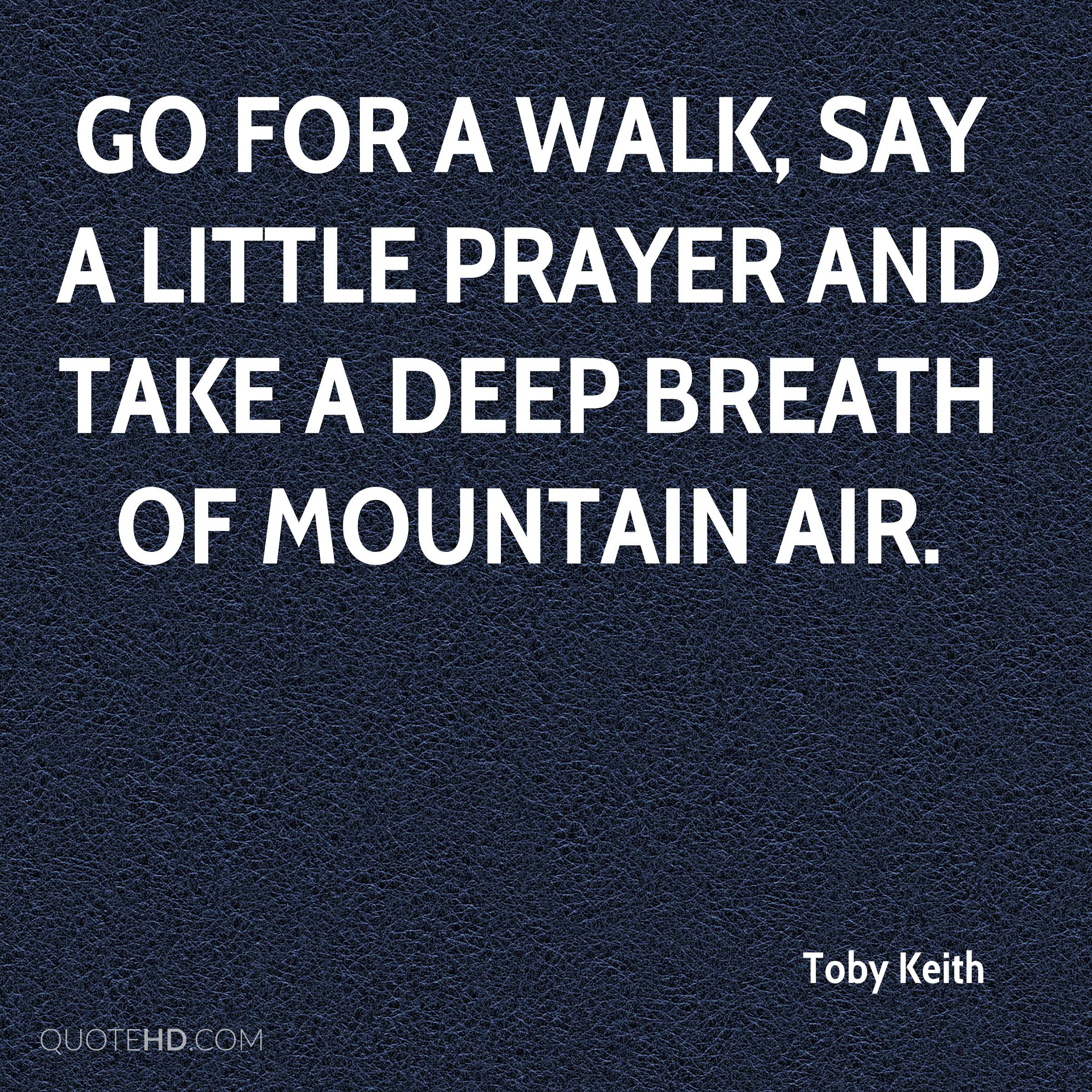 Toby Keith Quotes Quotehd