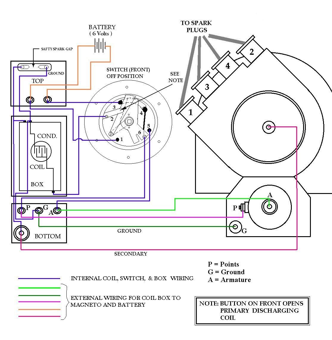 45 Pdf Circuit Table Fan Printable Hd Download Zip