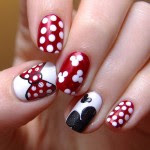 fotos-de-unhas-decoradas