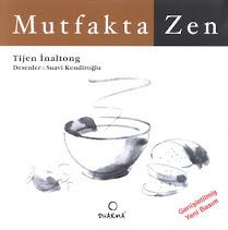 Mutfakta Zen (Dharma, 2003)