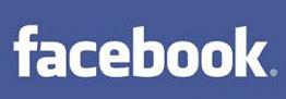 Contacte con nosotros a través de Facebook