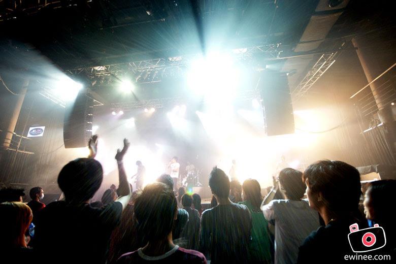 my-studio-C-KL-Live-Life-centre