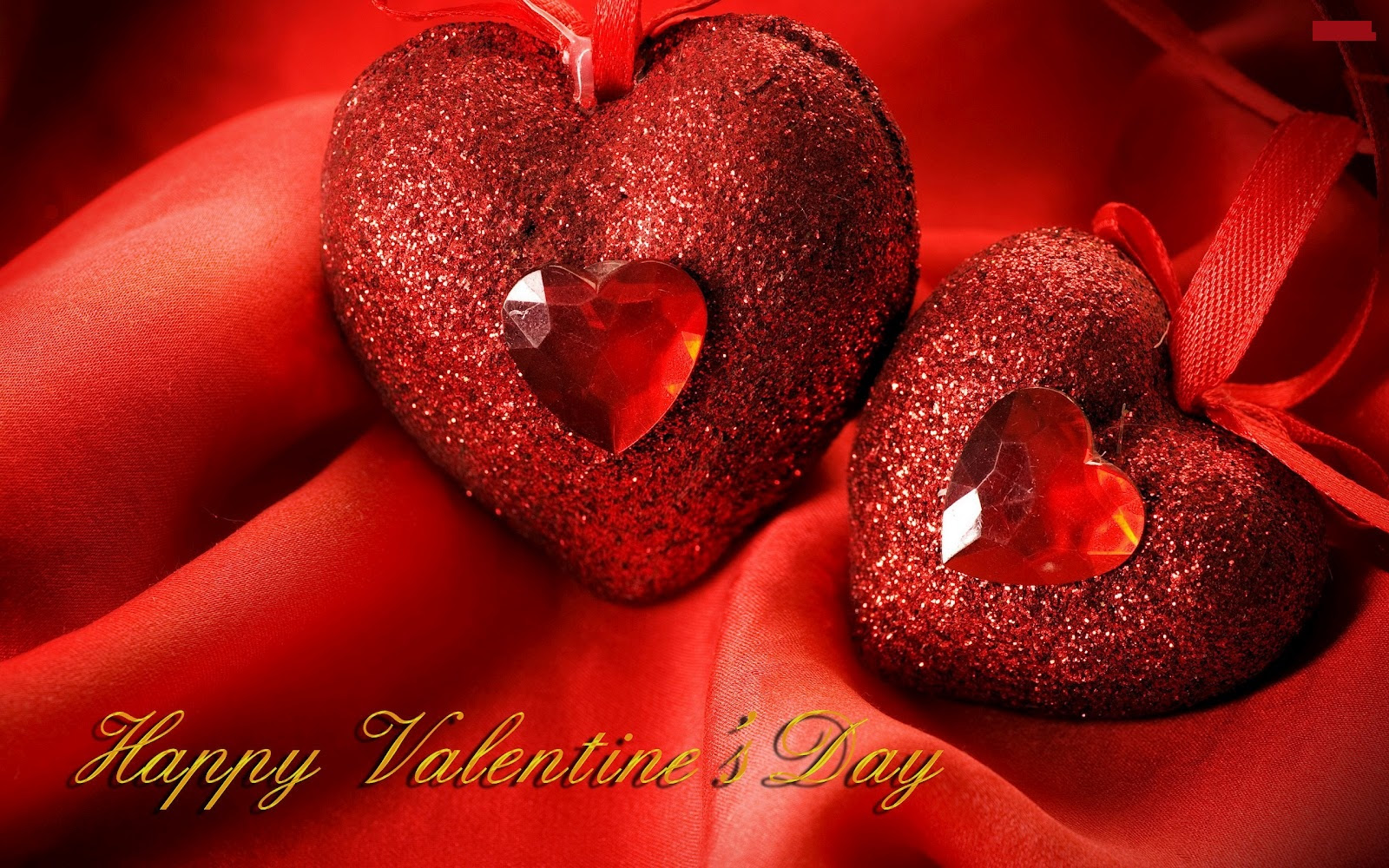 Valentine Day Images And Quotes 2019 Download Top 30 Valentines