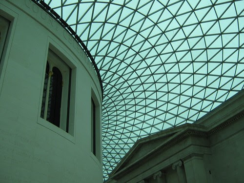 17-Museum Inside