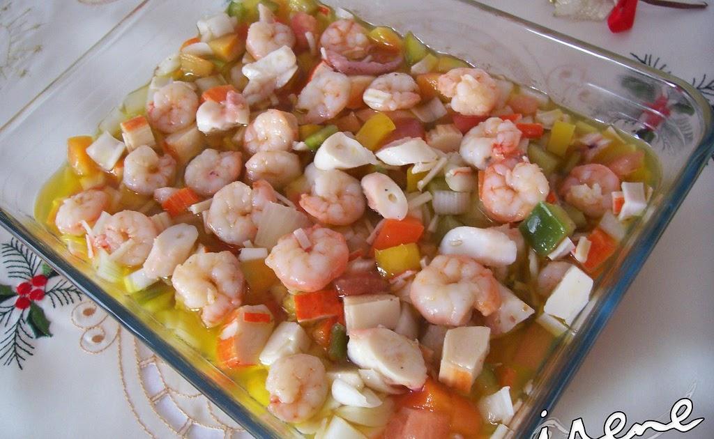 La cocina casera de irene pipirrana for La cocina casera