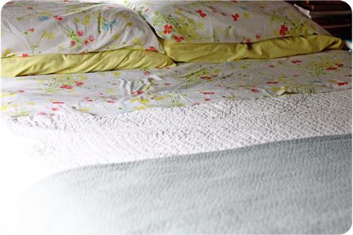 bed made web.jpg