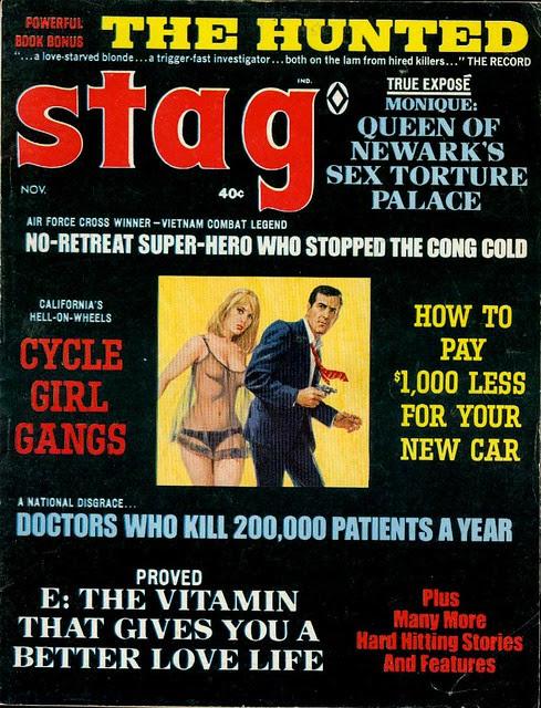 vintage men's magazine (69)