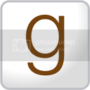 photo Goodreads-icon_zps5d708109.png