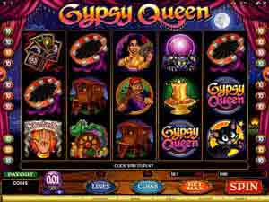 Yahoo games blackjack