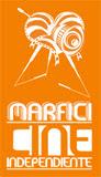 Marfici 2007