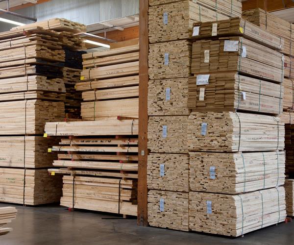 Product Catalog Daico Supply Dallas Fort Worth Texas Leading