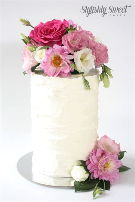 Wedding cakes Northern Beaches. Amazing, custom made
