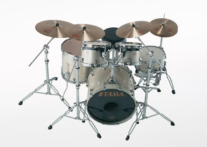 drumset_black.jpg