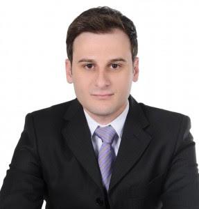 Gustavo Zanelli, processado por racismo e preconceito