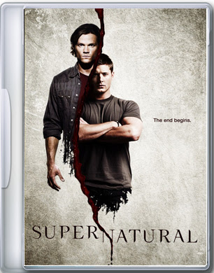 Supernatural Torrent