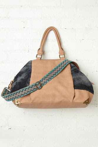 accessory-strap-free-people-98