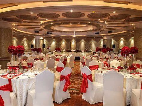 Event Management   Weddings  Draping   Decor   Flowers
