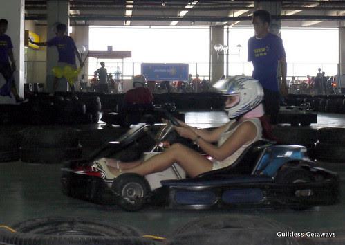 star-karting-manila.jpg