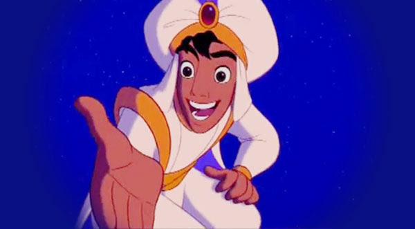 http://lifeteen.com/wp-content/uploads/2011/08/2011_08_Aladdin.jpg