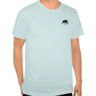 Vercingetorix Shirt shirt