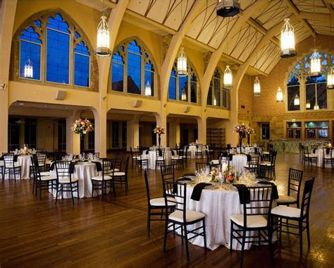 1000  images about Atlanta Wedding Venues on Pinterest