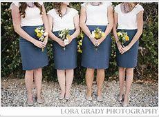 hillary & spencer   redlands wedding photographer   Lora Grady Photography