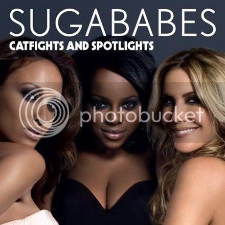 Sugababes - Catfights & spotlights
