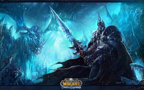 world  warcraft wallpapers   awesome
