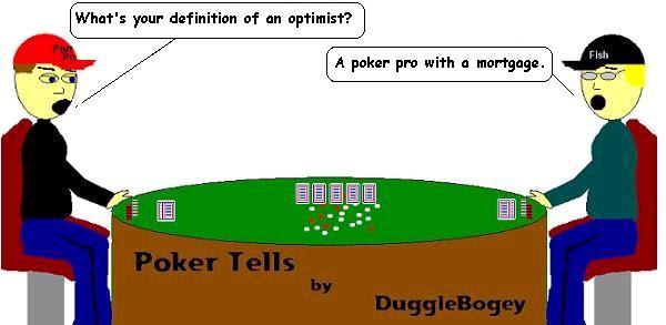 pc-optimist
