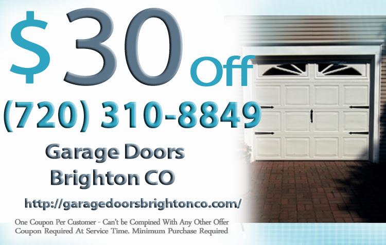 http://garagedoorsbrightonco.com/spring-repair/special-offer-details.png