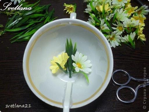 цветочная чашка (18) (512x384, 43Kb)