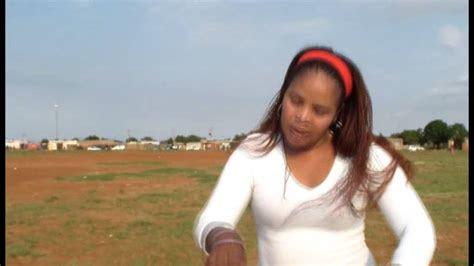 sister musica dudu nwananga youtube