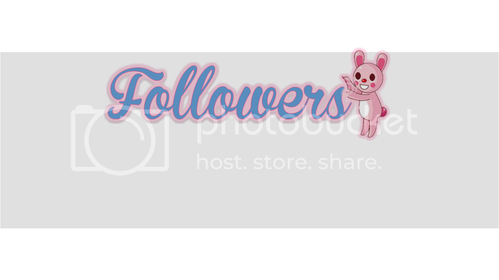 Followers Tittle photo Picture7_zps54bdac16.png
