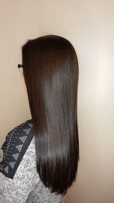 redken color gels rb ruby brown mahogany permanent hair