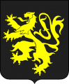Blason Montferrand