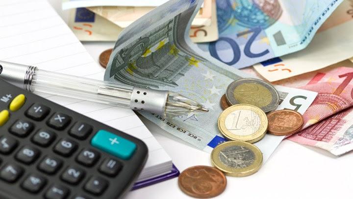 Χρέη σε Δήμους: Σε 100 δόσεις η εξόφληση - Πώς μπορεί ο οφειλέτης να υποβάλει αίτηση