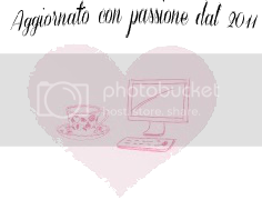 photo iconheart_zpsfac33ac4.png