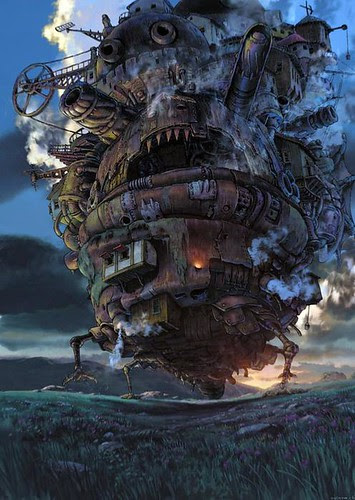 howls-moving-castle-01_sm