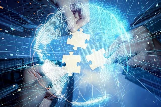 Adquisiciones tecnológicas destacadas 2021