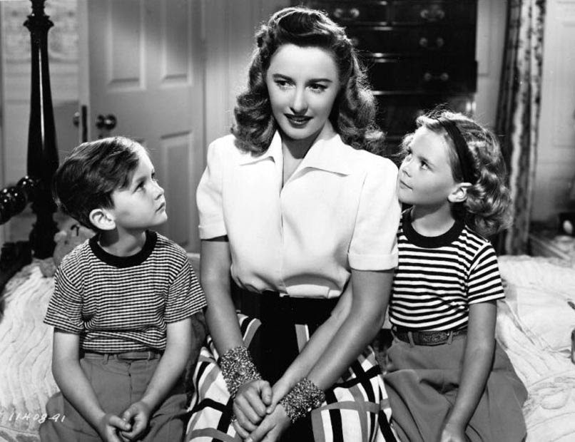 bride_wore_boots_stanwyck_wood.jpg