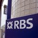 Lending Practices at R.B.S. Condemned in Two Reports