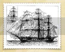 HMS Headwind