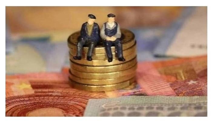 Συνταξιούχοι: Οι ημερομηνίες και τα ποσά για δύο κατηγορίες αναδρομικών