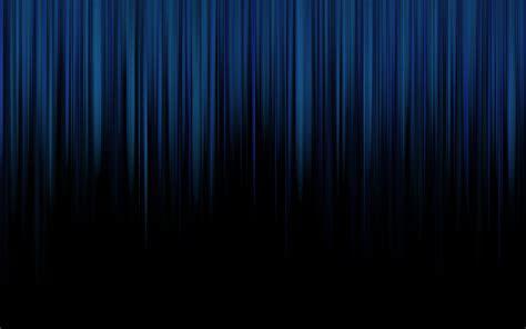 dark blue backgrounds wallpapertag