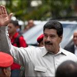 131025_venezuela_happiness_660